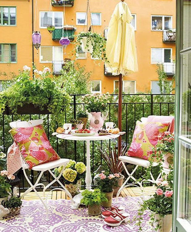 romantic-balcony-gardens
