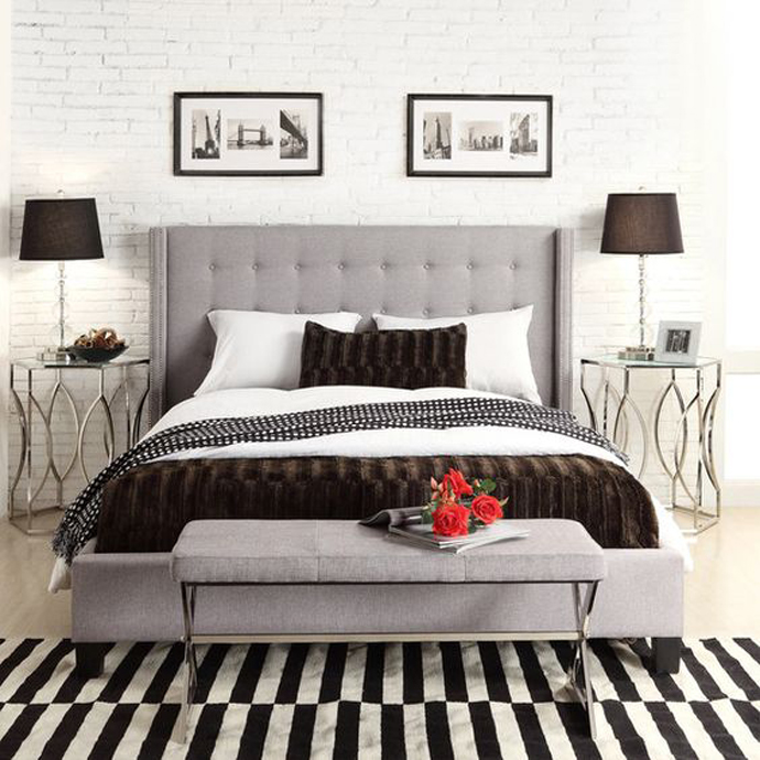 postelja-2