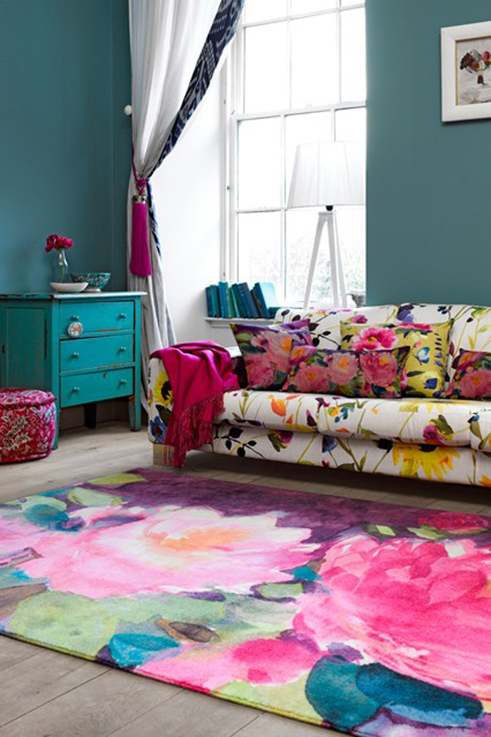 living-rooms-3-easy-living-23apr13_pr_b_426x639