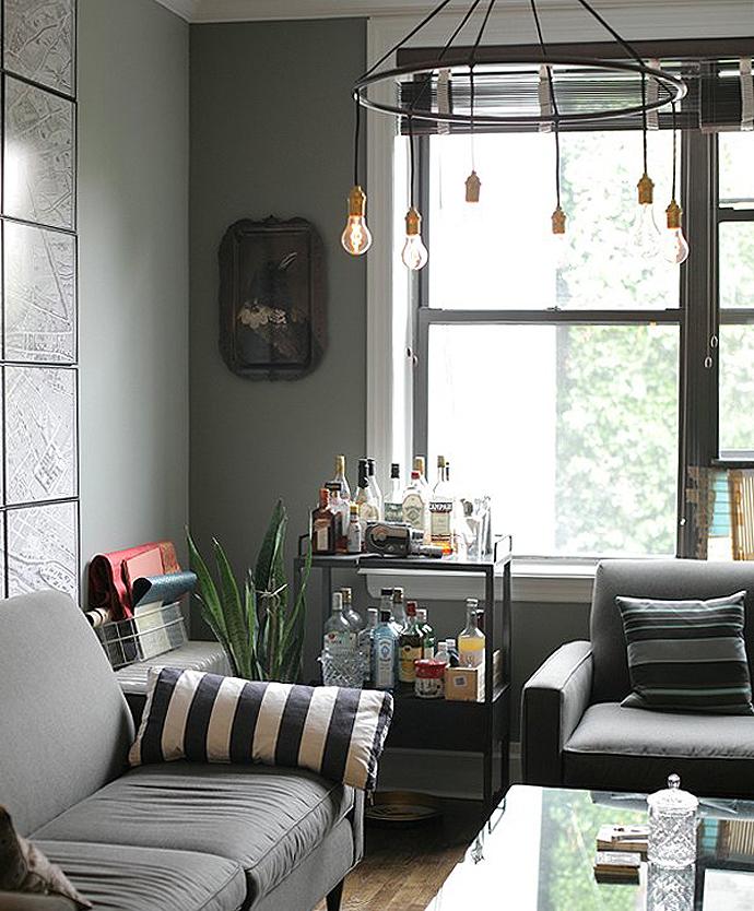 kitchy world lifestyle blog. Black Bedroom Furniture Sets. Home Design Ideas